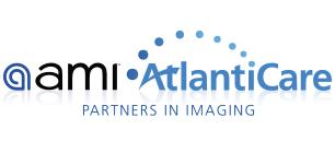 AMI AtlantiCare - Partners In Imaging
